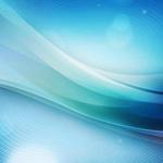 第32回 福岡県吹奏楽コンクール 高校の部  (2016年8月6日) 審査結果と雑感