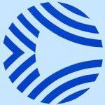第34回 福岡県吹奏楽コンクール 中学の部(2018年8月5日)③