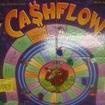 初心者がキャッシュフローゲームで勝つ方法