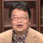 岡田斗司夫というサイコパス