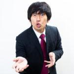 店員さんへの態度がモラハラおじさん-CASE5-