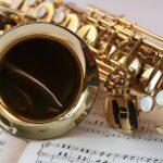 好きな吹奏楽曲BEST5