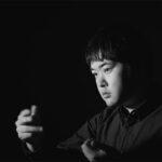 坂東佑大という音楽の鬼才について
